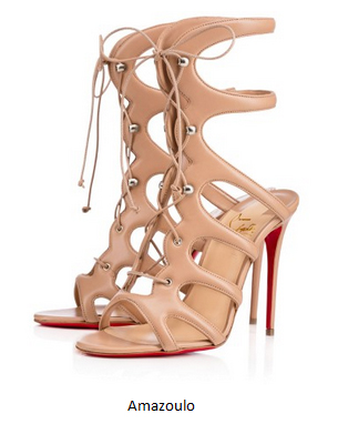 hot sale online f23ee 559f6 Christian Louboutin is Headed to The Galleria | JMG: Culture ...