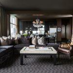 JMG Magazine / Hotel ZaZa