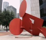 Sculpture Houston / JMG Magazine
