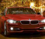 BMW of West Houston/JMG Magazine