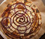 MOD Pizza / JMG Magazine