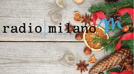 Radio Milano / JMG Magazine