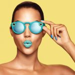 Spectacles by Snap / JMG Magazine