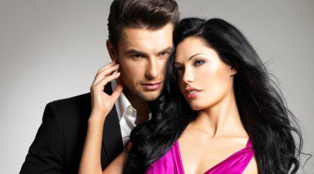 JMG Magazine / Luxury Companions of Houston