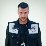 JMG Magazine / Don Diablo