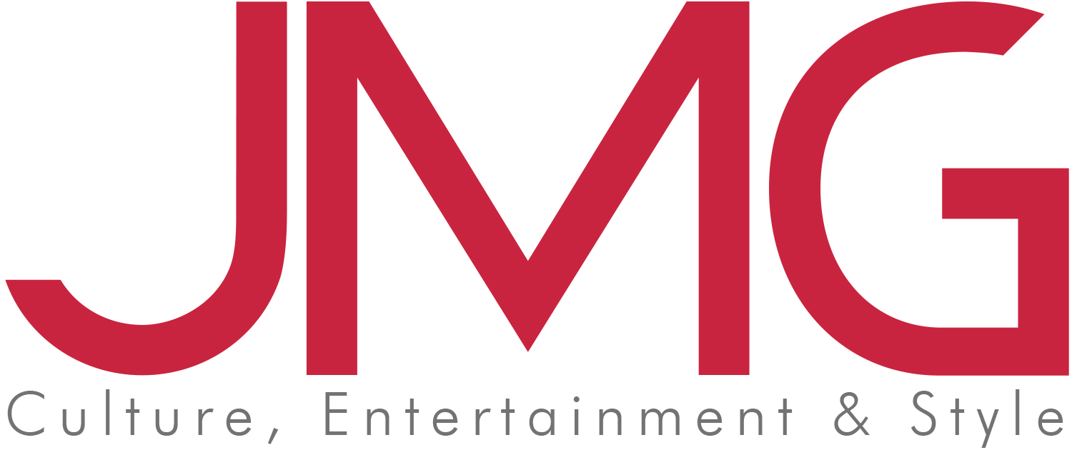 Houston entertainment JMG Magazine