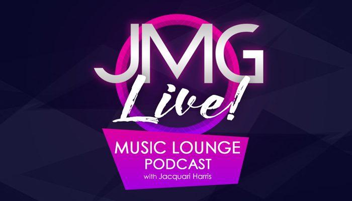 JMG Magazine / JMG Live! Music Lounge