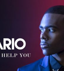 JMG Magazine / Mario