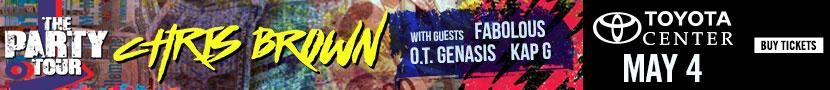 Omni Hotel JMG Magazine