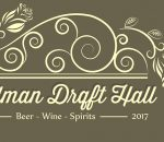 Holman Draft Hall