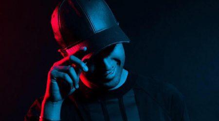DJ Crespo
